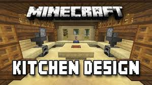kitchen design minecraft kitchen design minecraft and galley