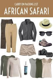 spirit halloween killeen tx best 25 safari costume ideas on pinterest 3 people halloween