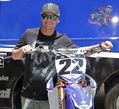 australian freestyle motocross riders chad reed talks ahead of aus x open mcnews com au