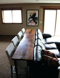 living room bars living room bars furniture uberestimate co