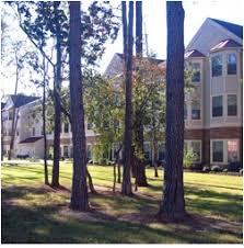 Northvale Floor Plan Northvale Village Houston Tx Apartment Finder