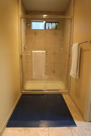 bathroom slip resistant bathroom flooring home design very nice