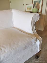 1235 best slipcovers images on pinterest couches interiors and