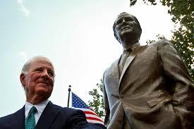 Washington Secretary Of State Legacy by James Baker U0027the Man Who Made Washington Work U0027 Houston Chronicle