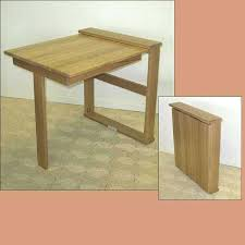 ikea folding dining table image result for wall mounted fold down dining table with leg ikea