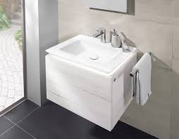 Kitchen Room Villeroy And Boch Endearing Villeroy Boch Legato Furniture Ideal Bathrooms On And