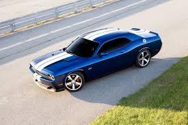 Dodge Challenger Rt Horsepower - 2011 dodge challenger rt horsepower car insurance info