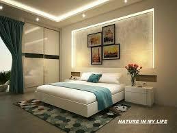deco plafond chambre épinglé par daly sur ideas for home chambres tete de