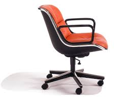 furniture knoll office chairs knoll seating office ergonomic