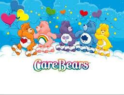 45 care bears images care bears teddy bears