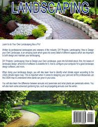 Pro Landscape Design Software by Diy Projects Landscaping How To Design Your Own Landscape