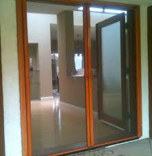 60 Inch Sliding Patio Door Patio 60 Inch Sliding Patio Door All Glass Doors