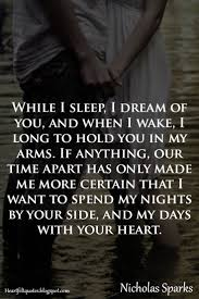 Quotes For New Love by New Romantic Love Quotes 12 On Cute Quotes For Her With Romantic