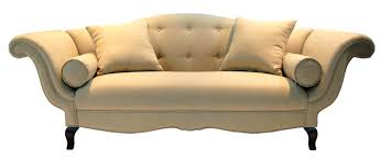 the banquette generally appears a high backed long bench or booth