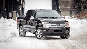 Ford F 150 Truck Bed Dimensions - 2018 ford f 150 review u0026 ratings edmunds