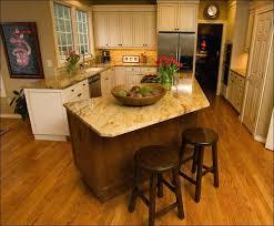 kitchen island centerpieces kitchen island centerpiece ideas kitchen island decorations best
