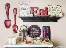 kitchen decor ideas themes kitchen themes decorating ideas elegant red kitchen decor never goes