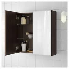 Bathroom Mirrors Ikea Home Decor Amusing Bathroom Mirrors Ikea Plus Silverã N Mirror