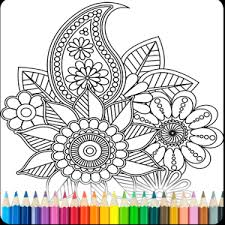 coloring book for android apps on google play