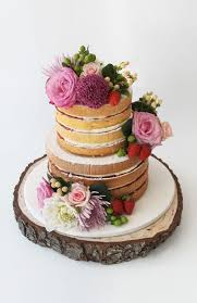 394 best cakery haute couture images on pinterest cakes pastry