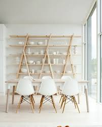 what of wood is best for shelves 14 unique diy shelving ideas how to make and build shelves