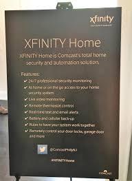 touring the philadelphia magazine design home with xfinity