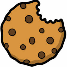 clipart of cookies clipart collection chocolate clipart