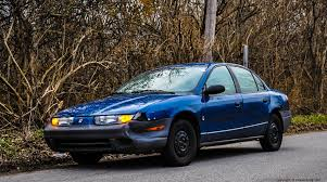 2000 saturn sl review rnr automotive blog