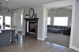 interior flooring discount laminate flooring for your interior
