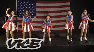 kids usa donald s usa freedom kids
