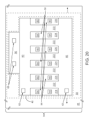 patent us8723260 semiconductor radio frequency switch with body