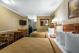 Two Bedroom Suites Anaheim Quality Inn U0026 Suites Anaheim Resort 2017 Room Prices Deals