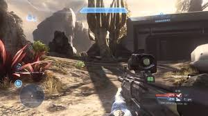 download full version xbox 360 games free halo 4 free download pc full version crack multiplayer
