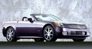 cadillac xlr colors car gallery cadillac xlr 16