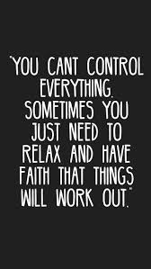thanksgiving quotes pinterest 25 best relax quotes ideas on pinterest relaxation quotes
