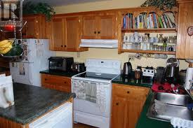 kitchen cabinets nova scotia nova scotia real estate 71 to 80 of 324