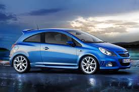vauxhall corsa 2002 20 best corsa vxr images on pinterest dream cars dream garage