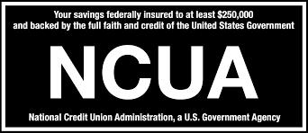 lexus financial minimum credit score auto loans dover federal credit union