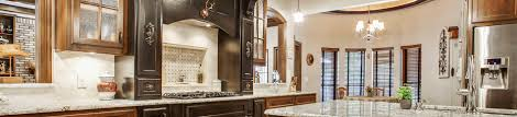 home design outlet center nj prosource wholesale home design remodeling and flooring