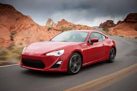 nissan frs interior scion fr s the lacarguy blog