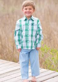 boys light blue dress pants shrimp grits kids light blue corduroy pants