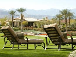 Patio Interlocking Tiles by Patio Swivel Rocker Pella Frenchrs Coolers With Stands Ideas Homes