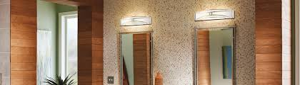 Meletio Lighting Destination Lighting Houzz