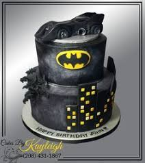 galeria batman cakes lego pieces and batman