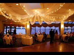 westchester wedding venues weddings in westchester ny new rochelle wedding venues