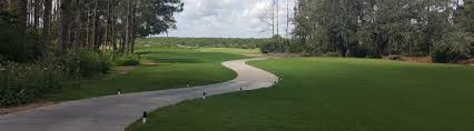 Davenport Fl Zip Code Map by Highlands Reserve Golf Club U2013 Davenport Fl