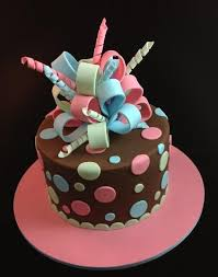 best 25 fondant cakes ideas on pinterest fondant cute cakes