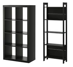 ikea shelf hack interior ikea bookcase gammaphibetaocu com