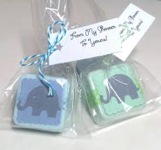 boy baby shower favors boy baby shower party favors