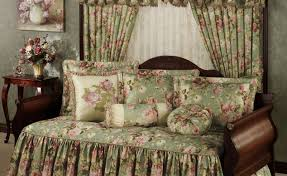 Daybed Comforter Set Daybed Floral Daybed Bedding Sets Beautiful Daybed Comforter Set